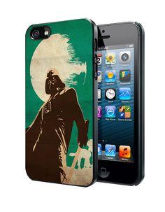 Star Wars Trilogy Darth VaderSamsung Galaxy S3 S4 S5 S6 S6 Edge (Mini) Note 2 4 , LG G2 G3, HTC One X S M7 M8 M9 ,Sony Experia Z1 Z2 Case
