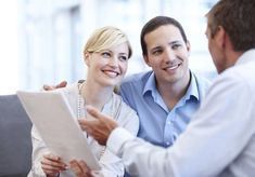 Payday Installment Loans- Arrangement Of Easy Finance For The Salaried Class People