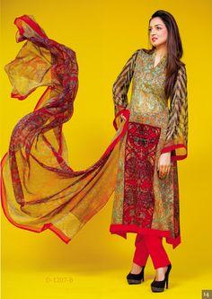 online pakistani suits,buy suits online,shlwar qameez