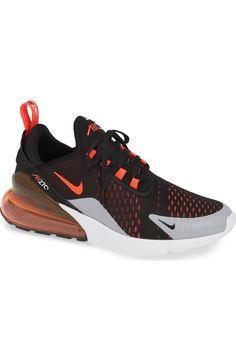 de3609e60769b Nike Air Max 270 Sneaker (Men)