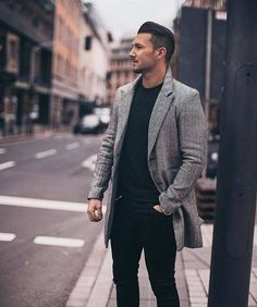 24 Business casual outfits for you!streetwear 24 Business casual outfits for you! 24 Business casual outfits for you! Winter Outfits For Teen Girls, Casual Winter Outfits, Winter Fashion Outfits, Men Casual, Business Casual For Men, Office Casual Men, Man Style Casual, Casual Menswear, Fashion Fall
