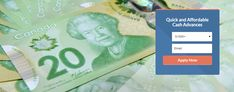 Payday Loans BC | Short Terms Loans |
