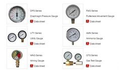 Learn About Different Types Of Thermometers by Jy Instruments Different Types, Data Sheets, Definitions, How To Get, China, Future, Learning, Top, Products