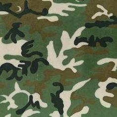 Tiger Minky Fabric | Espresso Tiger Minky Fabric |