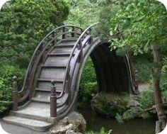 japanese tea garden - Google Search