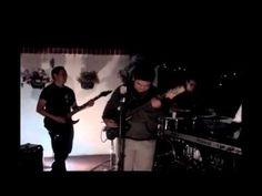 Cuidas De Mi- Nueva Generación -Musica catolica cristiana cantos video o...