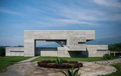 iGNANT_Architecture_Oyamel_House_RP_Arquitectos_2