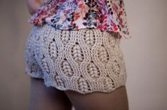 fashion:knits