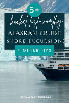 Best Alaskan Cruise, Lower Deck, Mount Rainier National Park, Shore Excursions, Alaska Cruise, Killer Whales, Whale Watching, Underwater World, Usa Travel