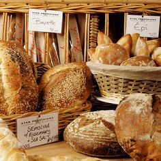 America's Best Bread Bakeries: Star Provisions
