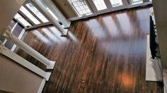 Roswell, GA in Georgia Installing Hardwood Floors, Refinishing Hardwood Floors, Floor Refinishing, Ga In, Georgia, Atlanta, Stairs, Flooring, Places