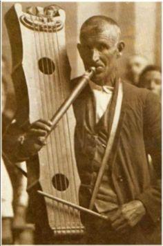 Картинки по запросу Tambourin String drum