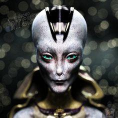 Ufo, Joker Pics, Alien Design, Alien Worlds, Alien Art, Dark Fantasy Art, Futuristic, Science Fiction, Sci Fi