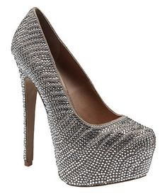 Available at Dillards.com #Dillards     I just bought these! I can't wait to wear them!