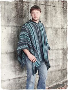 Mexico ethnic poncho  rectangular hooded knit poncho of alpaca wool with ethnic patterns - See more at: http://www.lamamita.co.uk/en-US/store/winter-clothing/1/ponchos/mexico-ethnic-poncho#sthash.yu0mmhee.dpuf #poncho