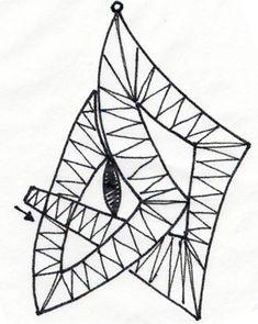 Podvinek - přívěsek
