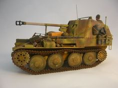 world war ii armored divisions cs00383 u s m8 stuart howitzer tank set made by the collectors. Black Bedroom Furniture Sets. Home Design Ideas