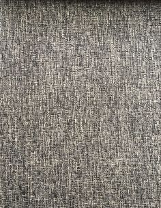 35 Best Sofa Upholstery Fabric Images Sofa Upholstery Fabric