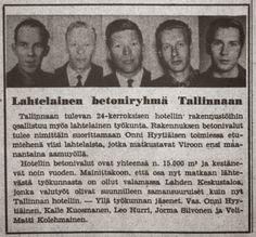 70-luvulta, päivää !: kirjaesittelyt