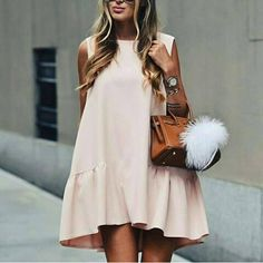 2,910 отметок «Нравится», 16 комментариев — @fashionstyles4love в Instagram: «Beautiful summer inspo via @lifestylecatcher 💋💋💋 @fashionstyles2me 💋 💋  For shopping link in my bio…»