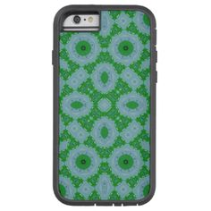 An unique stylish abstract blue and green pattern with different shapes and pattern like square and circle for the product of your choice. You can also Customized it to get a more personally looks.
