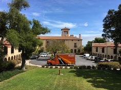 How Mothers Help Define Our Business - Hazelwood Moving and Storage Santa Barbara & YoungJets LLC a boutique jet charter service recently zoomed into ...
