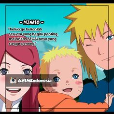 Love My Brother Quotes, I Love My Brother, Naruto And Hinata, Anime Naruto, Naruto Quotes, Best Qoutes, Anime Qoutes, Japanese Anime Series, Reminder Quotes
