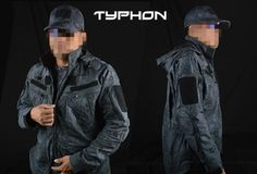 TYPHON-Military-Combat-Ripstop-Jacket-Tactical-Special-Forces-OPS-Parka-Kryptek