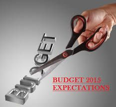 #Budget2015 Could Lead to Higher Exemptions on #HomeLoansInterests