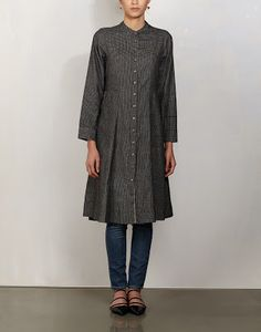 Ogaan Fashion Blogs : Workwear 101 for the Modern Indian Women