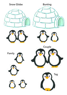 pin106.penguins_printables.jpg 2,480×3,507 pixels