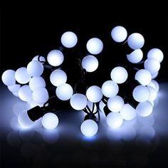xinban Lampe de projecteur éclairage spot 4 Lens IP44 Flocons de