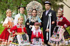 240 rokov od príchodu Slovákov do Kysača | Slovo z Britskej Kolumbie