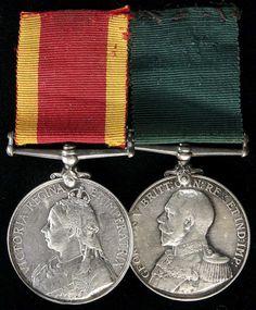 Orders, Decorations, & Medals - Other Properties - Aust. British Medals, Queen Victoria Market, Coxswain, International Bank, War Medals, Make A Presentation, Service Medals, Masonic Lodge