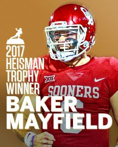f0be41fcfd3 707 Best OU SOONERS images in 2019
