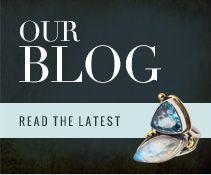 Gallardo & Blaine Handmade Rings, Handmade Jewelry, Unusual Gifts, Statement Jewelry, Amethyst, Gemstone Rings, Jewelry Design, Logo Design, Gemstones