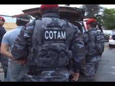 Homem é morto após disparar contra policiais do Cotar: ift.tt/29tQEem