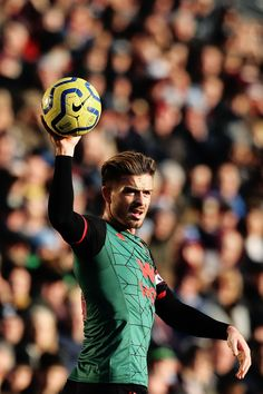 Football Players Images, Football Pictures, Soccer Guys, Football Boys, Soccer Photography, Jack Grealish, John Stones, Chelsea Fans, Bae