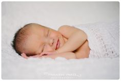 baby miller … and big brother max | newborn & family photography | marissa-moss.com | marissa moss photography