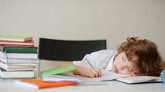 La dislexia es una deficiencia de la lectura, la escritura y el aprendizaje…