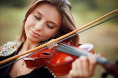 music enjoy by witson on 500px