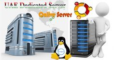 Take the benefits of #Cheap #UAE #Dedicated #Hosting #Server with the use of newest technology at an affordable price. We provide you nearer data center which give you full network up-time guarantee to your server with High bandwidth, Data backup, High traffic generation and Security at an affordable price.