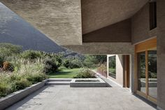 Act Romegailli:DBC House — Thisispaper — What we save, saves us.