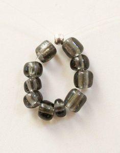 Two Part Harmony Bracelet
