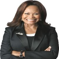 story janice bryant howroyd first black woman billion dollar company