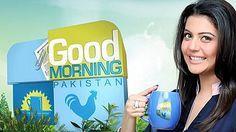 http://hqserial.com/good-morning-pakistan-25-february-2016-ary-digital.html