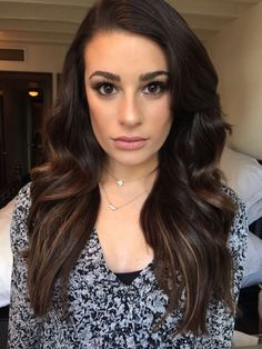 Hey I am Lea. I am single and looking. I am 17 years old and have 1 sister and 2 brothers