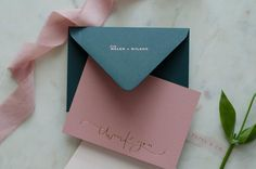 Personal-Stationery-Foil-Pressed-9.jpg