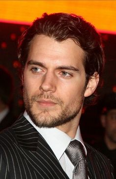 """Definitely hottest superman EVER """"Man of steel""""~henry cavill Henry Cavill, Gorgeous Men, Beautiful People, Pretty Men, Portraits, Man Of Steel, British Actors, Male Beauty, Perfect Man"""