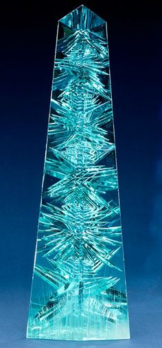 Dom Pedro Aquamarine.10,363 cts (Pedra Azul, Minas Gerais, Brazil) is the 'largest single piece of cut-gem aquamarine' in the world to date, according to Smithsonian, The National Museum of Natural History.
